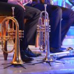 Brass 2013 - PERŁA BAROKU