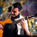 Carlos Pinana concert - PERŁA BAROKU