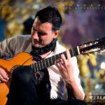FESTIWAL PERŁA BAROKU - Carlos Pinana