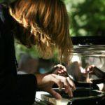 Leszek-Mozdzer-Koncert-Perla-Baroku-2018 main