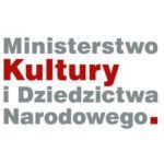 Misterstwo Kultury i Dziedzictwa Narodowego - Partner Festiwalu Perła Baroku