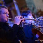 FESTIWAL PERŁA BAROKU - Polish Brass Quintet
