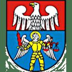 Powiat Wołomiński - Partner Festiwalu Perła Baroku
