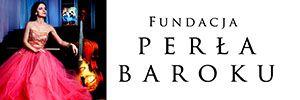 Festiwal_Perła_Baroku_organizator_Fundacja_Perła_Baroku_logo