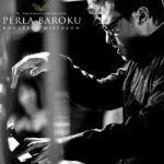 Festiwal Perła Baroku - Nazareno Ferruggio