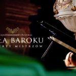 Leszek Możdżer- XI Międzynarodowy Festiwal Perła Baroku - Koncerty Mistrzów 2018