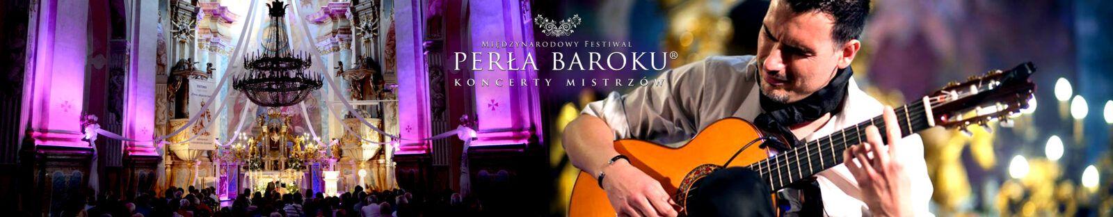 festiwal_perla_baroku_carlos_pinana_anna_szarek