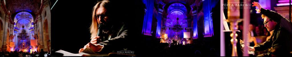 festiwal_perla_baroku_leszek_możdżer_anna_szarek