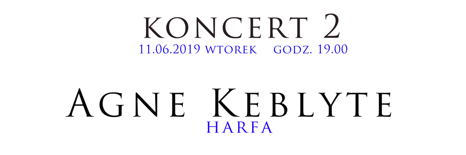 estiwal-perla-baroku-2019-harfa-agne-keblyte