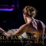 XII Międzynarodowy Festiwal Perła Baroku - Koncerty Mistrzów, Katerina Hebelkova -mezzosopran