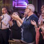 XII Miedzynarodowy Festiwal Perła Baroku - Koncerty Mistrzów