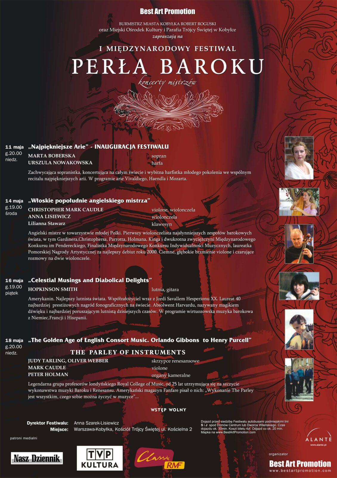 1-Festiwal-Perla-Baroku-2008