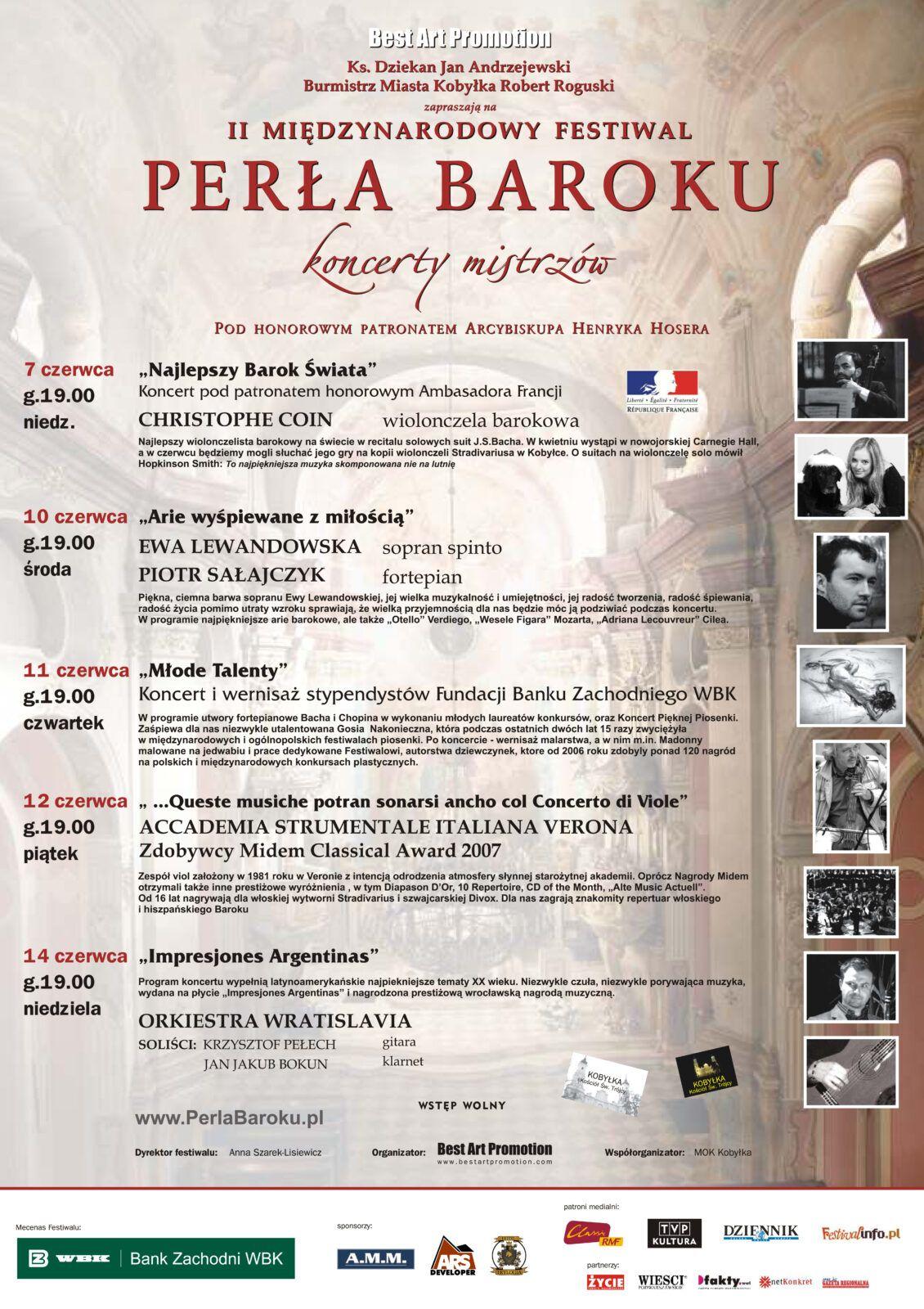Festiwal-Perla-Baroku-2009-plakat