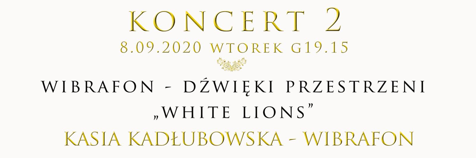 2_perla-baroku-festiwal-kobylka-powiat-wolominski-anna-szarek-kasia-kadlubowska