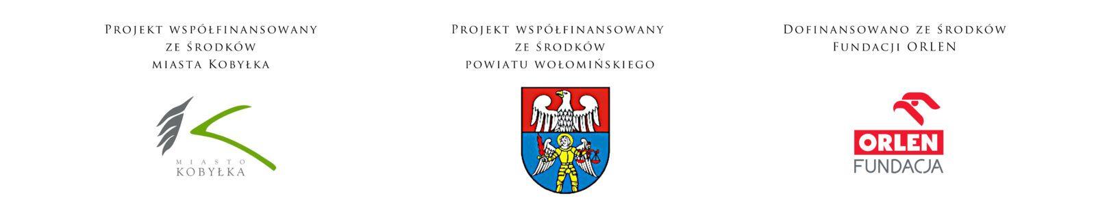 Festiwal Perła Baroku DOTACJE 2020