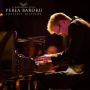 Festiwal Perła Baroku - Jan Wachowski- Debiuty 2018