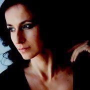 Anna Szarek, Międzynarodowy Festiwal Perła Baroku - Koncerty Mistrzów